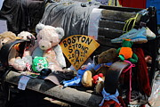 Jeff Heimlich - Boston Strong 3
