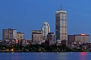 Juergen Roth - Bostonians Favorite