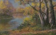 Bill Puglisi - Brandywine Autumn