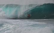 Xueling Zou - Brave Surfer 1