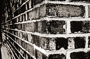 Arkady Kunysz - Brick wall