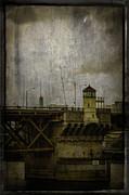 Craig Perry-Ollila - Bridge 3 of Portland