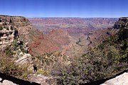 Brian Lockett - Bright Angel Trail...