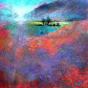 Neil McBride - Bright Light