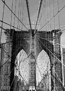 Lorella  Schoales - Brooklyn Bridge