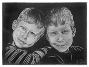 Lisa Nadler - Brothers