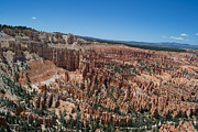 David Hintz - Bryce Canyon