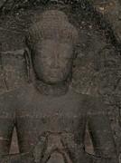 Russell Smidt - Buddha II