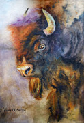 Karen Kennedy Chatham - Buffalo Business