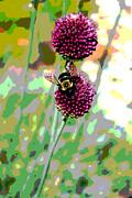 Carolyn Stagger Cokley - Bumblebee2
