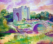 Paul Weerasekera - Bunratty   Castle Co...