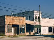 Dominic Piperata - Business District