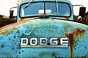 John Debar Metal Prints - But Does it Run Metal Print by John Debar