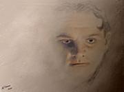 Arne Hansen - Cagney