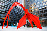 James Kirkikis - Calder
