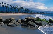 Kathy Yates - California Dreamin