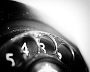 Retro Phone Photos - Call Me by Kelly Simpson