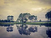 Ari Salmela - Calm Summer Day
