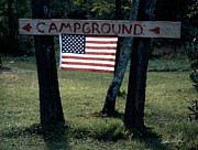 Matthew Turlington - Campground 2004