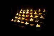 Lucinda Walter - Candles To Remember the...