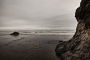 Monte Arnold - Cannon Beach Places to...
