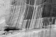 Spider Rock Framed Prints - Canyon De Chelly Framed Print by Jim Chamberlain