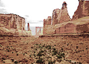 Ann Johndro-Collins - Canyonlands National...