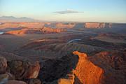 Jeff Brunton - Canyonlands NP Dead Horse Point 21