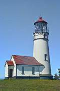 Daniel Ryan - Cape Blanco Light Two ...