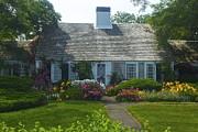 Amazing Jules - Cape Cod Cottage