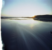 All - Cape Cod II Pinhole by John and Lisa Strazza
