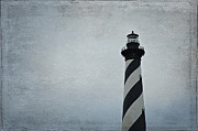 Kelley Nelson - Cape Hatteras Light