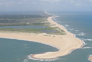 Cathy Lindsey - Cape Hatteras The...