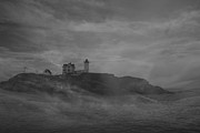 Raymond Salani III - Cape Neddick Lighthouse