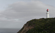 Shari Mattox - Cape Schanck Lighthouse