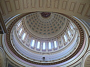 Kay Novy - Capital Dome Madison...