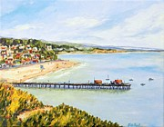 William Reed - Capitola