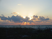Jean Marie Maggi - Captiva Island Fl