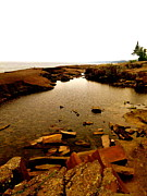 Danielle  Broussard - Captivating Grand Marais