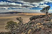 Adam Jewell - Capulin Volcano