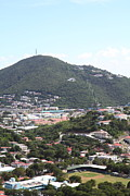 Saint Photos - Caribbean Cruise - St Thomas - 1212280 by DC Photographer