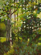Mary McInnis - Carthage Copse 2