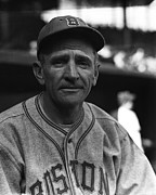 Casey Stengel Print by Retro Images Archive