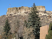 Clifton Keller - Castle Rock Colorado