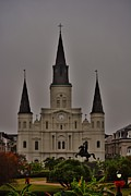 Janice Spivey - Cathedral-Basilica of...