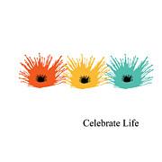 Trilby Cole - Celebrate Life