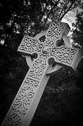 John Hassler - Celtic Cross