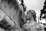 Jennifer Lyon - Cemetery Gentlewoman