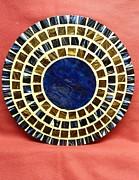Fabiola Rodriguez - Center - circle