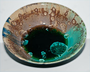 Featured Ceramics - Ceramics by Neeltje Vos
